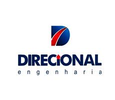 Direcional Engenharia
