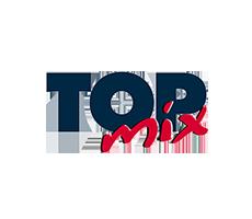 Topmix | Engenharia e Tecnologia de Concreto