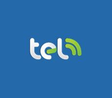 Tel telecom